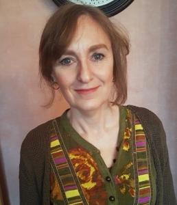 Karen Luke_Counselling_Profile Photo
