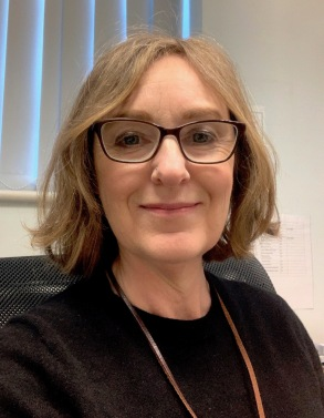 Karen Luke_Counselling_Profile Photo 2019